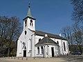 Hoenderloo, Heldringkerk foto8 2010-04-18 12.04.JPG