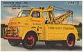 Hoffman Bros., Inc. Jasper, Ind. 24 hour wrecker service.jpg