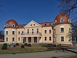 Hohendubrau Gebelzig Schloss.jpg