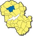 Hohenthann - Lage im Landkreis.png