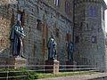 Hohenzollern-Preußenherscher105774.jpg