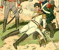 HoherOffiz 1 westphalian cuirassiers 1812.jpg