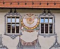 Hohes-Schloss-Fuessen-JR-G6-6674-2020-06-21.jpg
