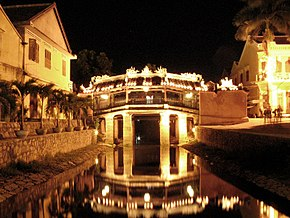 Hoi An, Vietnam, Japanese Covered Bridge.jpg