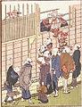 Hokusai Nagasakiya.jpg