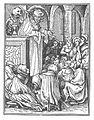 Holbein Danse Macabre 21.jpg
