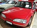 Holden Camira 01.jpg