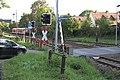 Holdereggenstraße Lindau IMG 1246.jpg