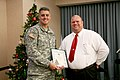 Holiday party 12-10-14 3441 (15380277303).jpg