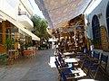 Holidays - Crete - panoramio (187).jpg