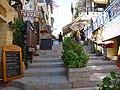 Holidays - Crete - panoramio (195).jpg