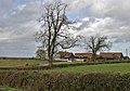 Hollingdon Grange - geograph.org.uk - 350176.jpg