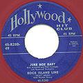 Hollywood Hit Club 45-R280 - JukeBoxBaby-RockIslandLine.jpg