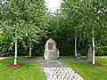 Holocaust memorial in Ihringen.jpg
