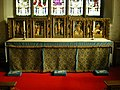 Holy Trinity Church, Kendal, Altar - geograph.org.uk - 1245427.jpg