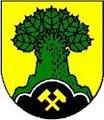 Holzen Wappen.jpg