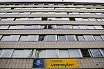 Home Vermeylen 2010PM 0133 21H7118.JPG