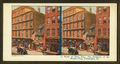 Home of Betsy Ross. The birthplace of Nation's Flag, Philadelphia, Pa, from Robert N. Dennis collection of stereoscopic views.png