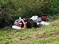 Homeless people 19 Slovakia.jpg