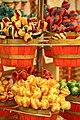 Homemade lollipops in buckets.jpg