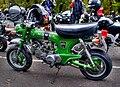 Honda-Dax.jpg