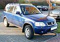 Honda CR-V front 20071101.jpg
