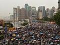 Hong Kong IMG 20190818 173945-edit (48568425227).jpg