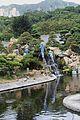 Hong Kong Nan Lian Garden IMG 4882.JPG