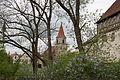 Honhardt Schloss 1327.JPG