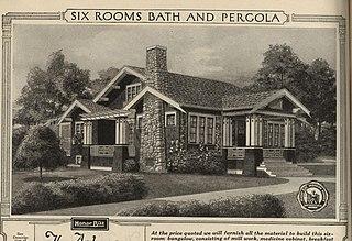 Admirable Cottage Window Wikipedia Interior Design Ideas Truasarkarijobsexamcom