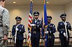 Honoring Women, Past, present and future 160324-F-BD983-060.jpg