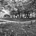 Hoogstraat - Blaloweg, begraafplaats - Zwolle - 20230552 - RCE.jpg