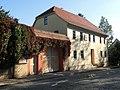 Hopfgarten 2014-09-29 34.jpg