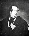 Hora Portrait of János Müller 1836.jpg