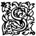Horace Satires etc tr Conington (1874) - Capital S type 2.jpg