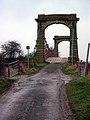 Horkstow Bridge - geograph.org.uk - 144454.jpg