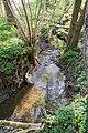 Horn-Bad Meinberg - 2015-05-04 - LIP-004 Naptetal (23).jpg