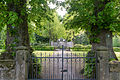 Horn-Bad Meinberg - 2015-05-10 - ND Linden Friedhof Leopoldstal (1).jpg