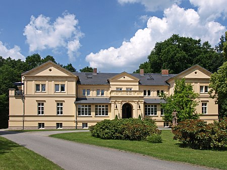Hornow-Wadelsdorf