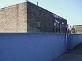 Hornsey station ticket office.JPG
