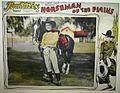 Horseman of the Plains lobby card 4.jpg