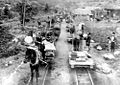 Horsesandminers-ashiocoppermine-circa1903.jpg