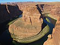 Horseshoe Bend-Glen Canyon5.jpg