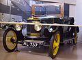 Horstmann 8.9 HP 1914 schräg 6.JPG