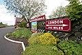 Horton-in-Ribblesdale Station - geograph.org.uk - 1329631.jpg