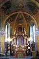 Hospitalkapelle St. Nikolaus und Elisabeth (Andernach) 05.jpg