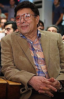 Hossein Erfani.jpg
