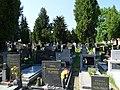 Hostivař, hřbitov, nová část.jpg