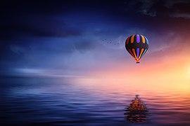 Hot Air Balloon 2411851.jpg