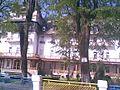 Hotel - panoramio - chilipirea tatiana.jpg